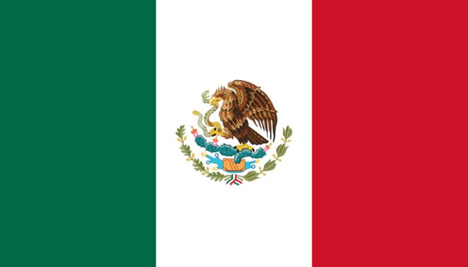 mexicanflag800