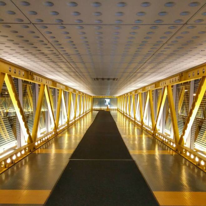 chicago-pedway-bridge