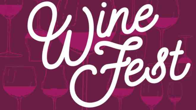 1536612367-Wine-Fest-tickets.jpg