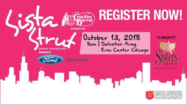 Sista-Strut-Breast-Cancer-Awarness-Walk