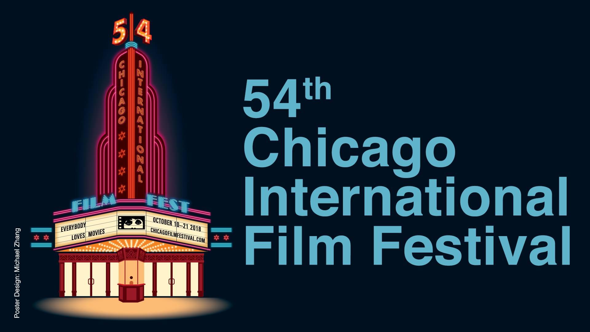 Chicago-International-Film-Festival-Chicago-October-2018-wk2