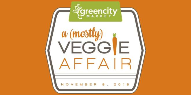 greencity-veggie-affair-ad