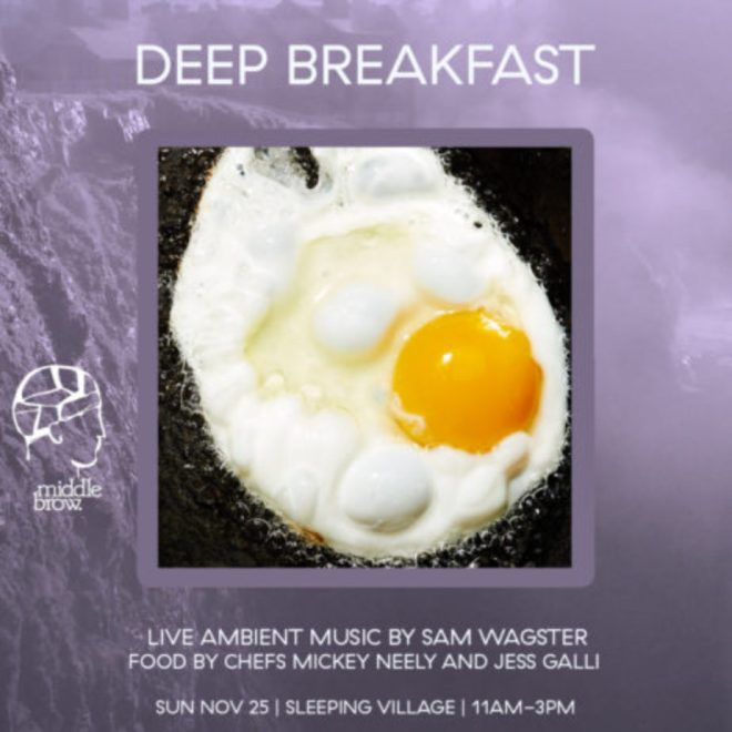 deep-breakfast-1-462x462-c-default@2x.jpg