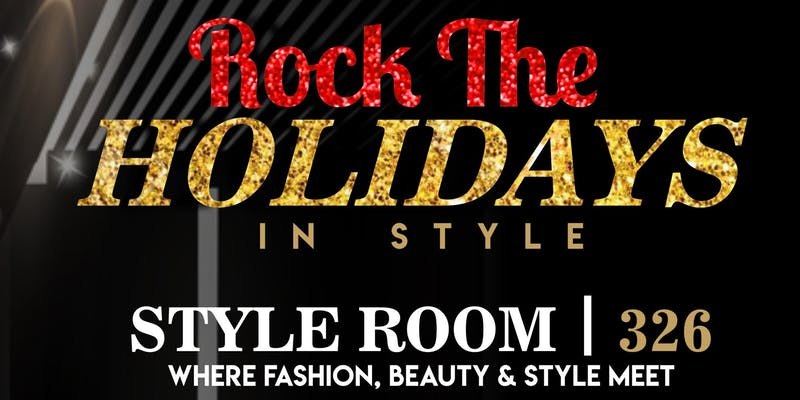 rock-the-holidays-in-style-Chicago-november-things-to-do-Guide-2018-