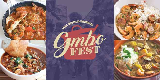 chicago-things-to-do-weekend-seekers-guide-november-food-gumbo-2018-wk4