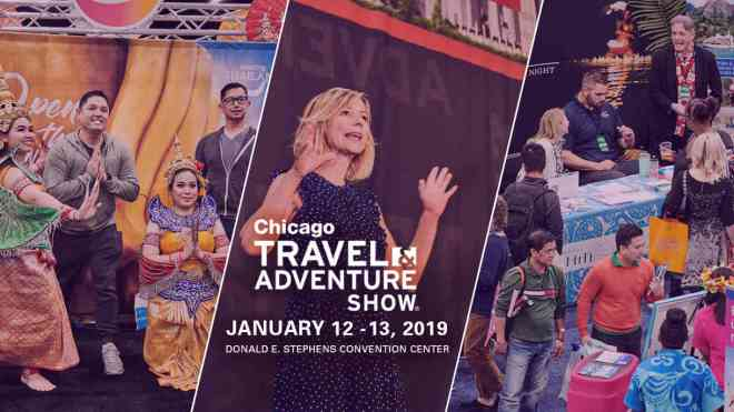 Chicago-Travel-Adventure-Show-chicago-January-events-thehauteseeker