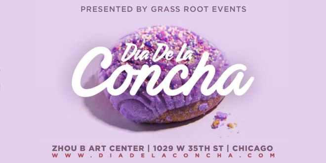 ad-dia-de-la-concha-chicago-January-events-thehauteseeker