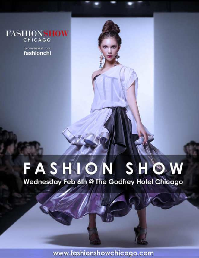 ad-Fashionshow-godfreyhotechicago-chicago-events-feburary-2019-thehauteseeker