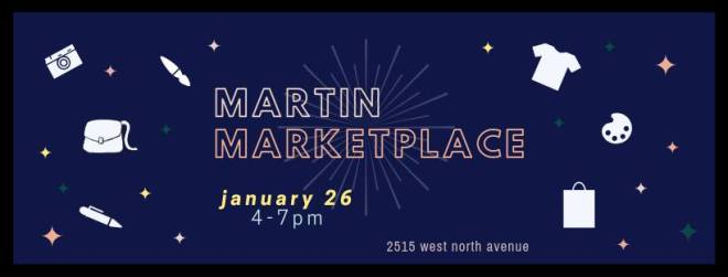 ad-themartin-marketplace-january-2019-weekend-seekers-guide