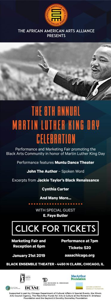 ad-chicago-events-mlk-day-black-ensemble-theater-thehauteseeker