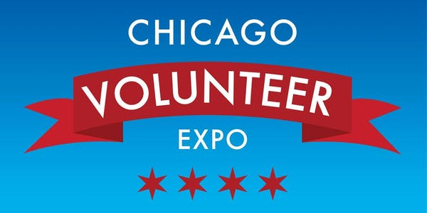 flyer-blue-chicago-volunteer-expo-chicago-events-feburary-2019-thehauteseeker