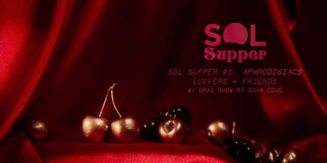 flyer-sol-supper-valentines day-2019