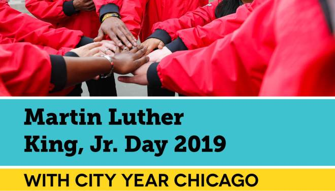 ad-chicago-events-mlk-day-city-year-thehauteseeker