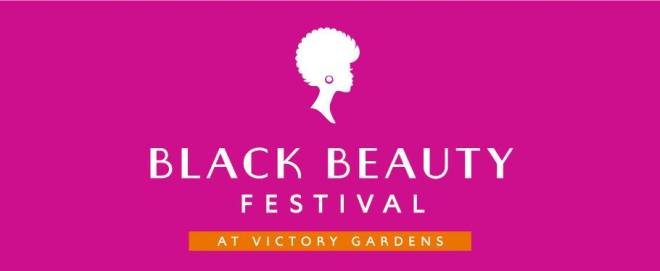 flyer-black-beauty-festival-black-history-month-2019