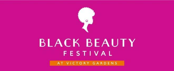 flyer-black-beauty-festival-black-history-month-2019