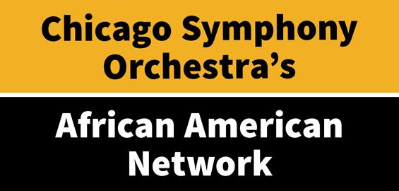 flyer-chicagosymphonyorchestra-african-american-network-black-history-month