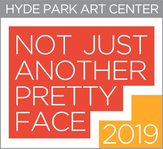 Not just Another Pretty Face flyer feature in the March Guide of Events in Chicago 2019 on TheHauteSeeker.com