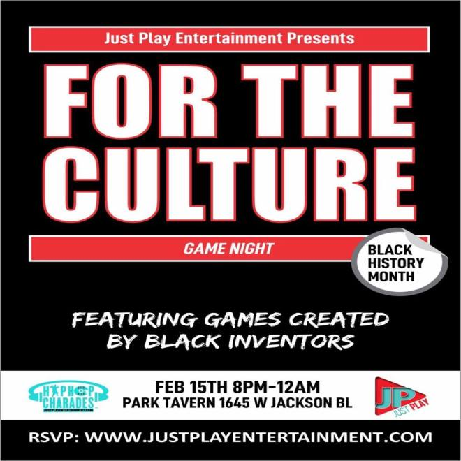 flyer-for-the-culture-black-history-month
