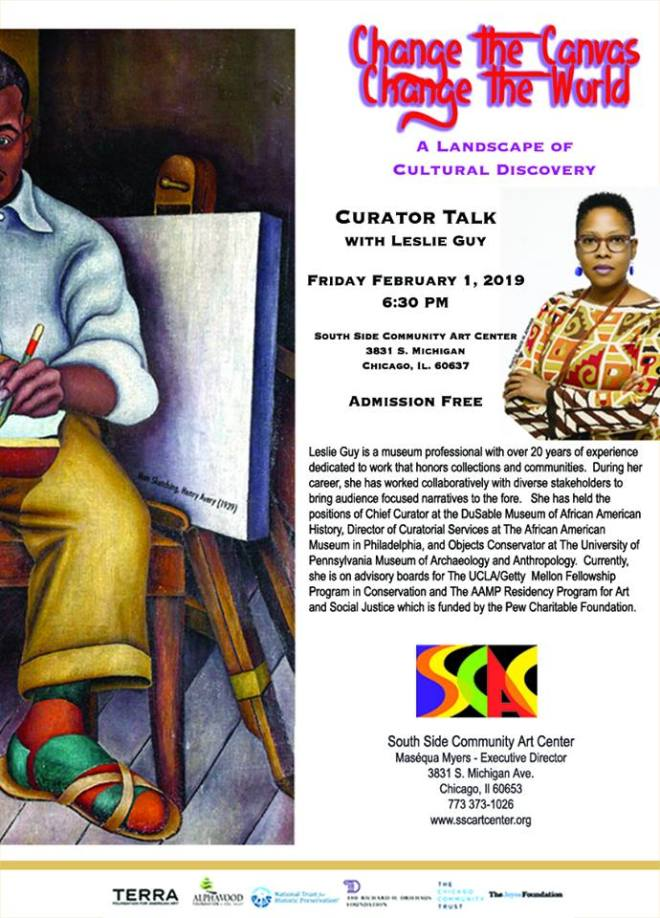 flyer-change-the-canvas-change-the-world-black-history-month