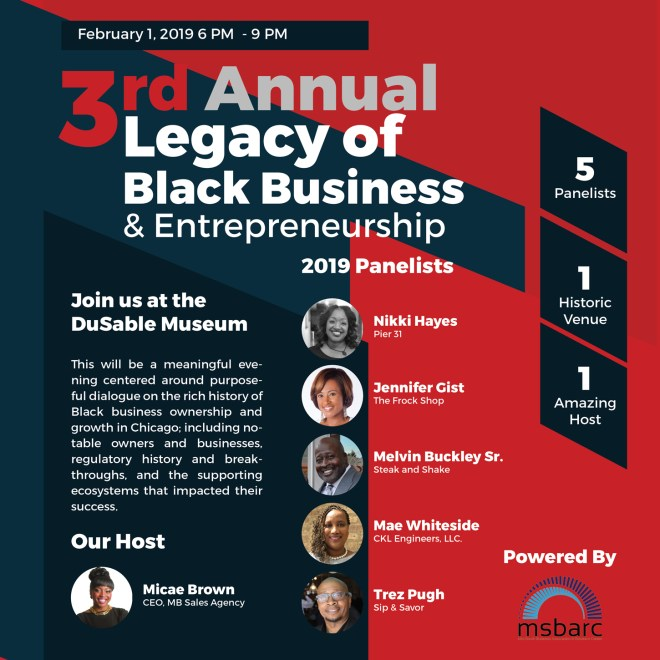 ad-annual-legacy-black-business-black-history-month