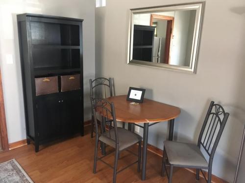 112 Dining Room
