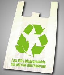 re usable carrier bag