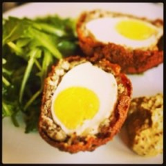 scotch_egg_insta