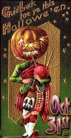 halloween_scottish