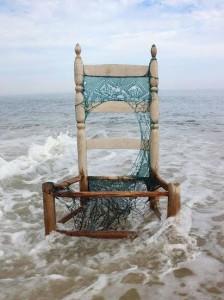 jenine_chair