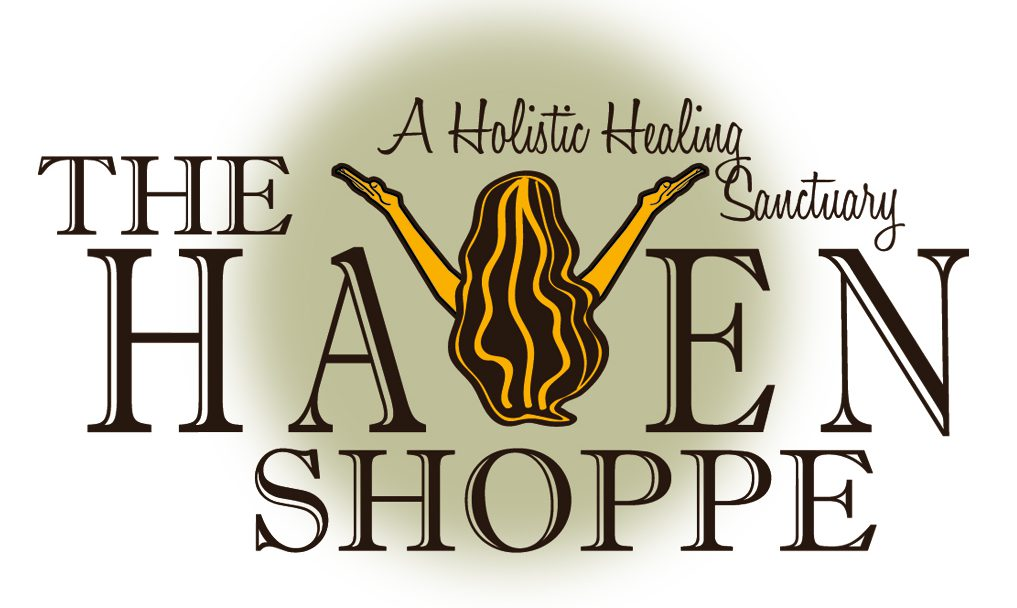 The Haven Shoppe