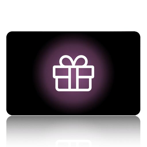 Haven Shoppe eGift card