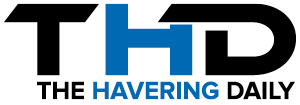 The Havering Daily