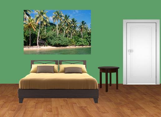 sage green buffet on sale the hawaiian home. Black Bedroom Furniture Sets. Home Design Ideas