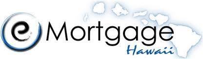 EMortgage Hawaii Logo