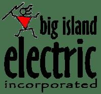 Big Island Electric