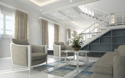 Striking comparison in Kona Coast luxury home sales