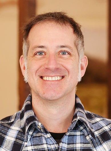 Andrew Wishusen