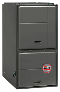 Ruud High Efficiency Furnaces, South