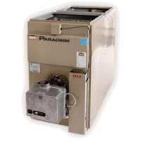 Most Efficient Oil Fired Boilers, Most, Free Engine Image ...