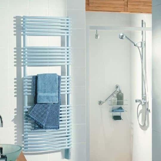 Runtal Radiators and Towel Warmers  The Hayter Group
