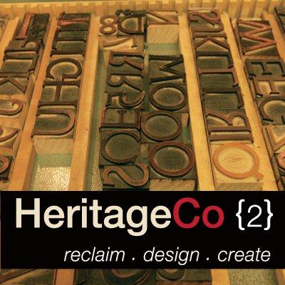 HeritageCo {2}