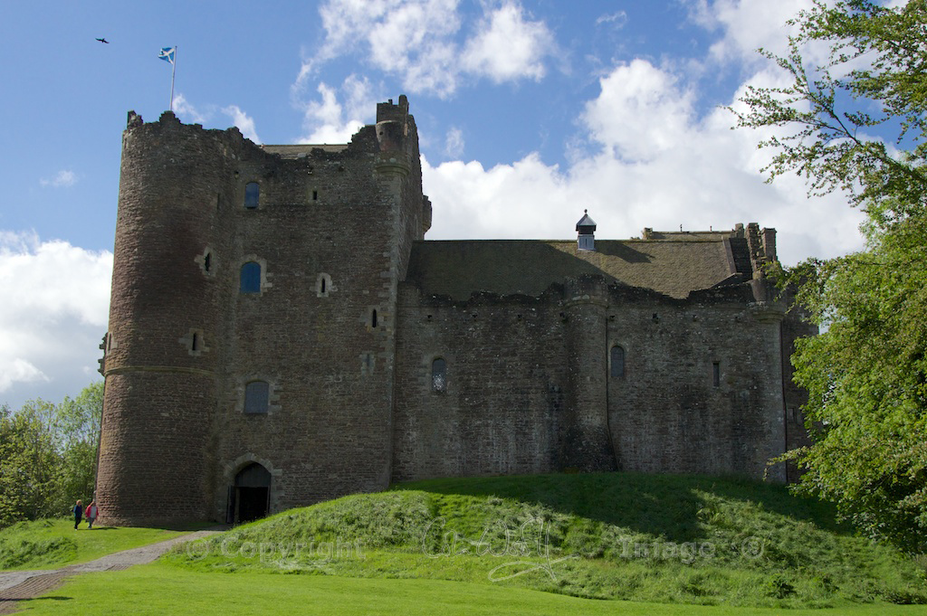 small eat in kitchen table how much is it to remodel a doune castle: seat of power – the hazel tree