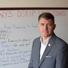 value-based healthcare expert Jason Helgerson