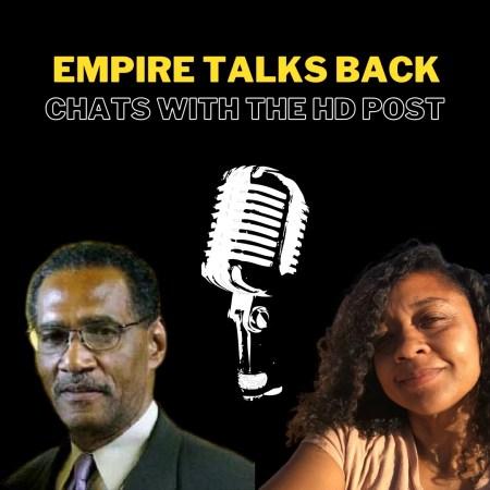 empire talks back