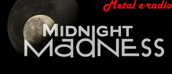 http://midnight-madness.eradioweb.com