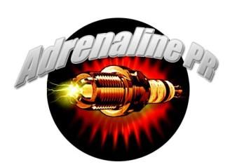 http://www.adrenalinepr.com/