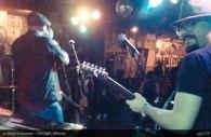 usa_tour_2014_40