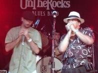 headcutters_billybranch_09