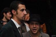 headcutters_mdbf2009_09