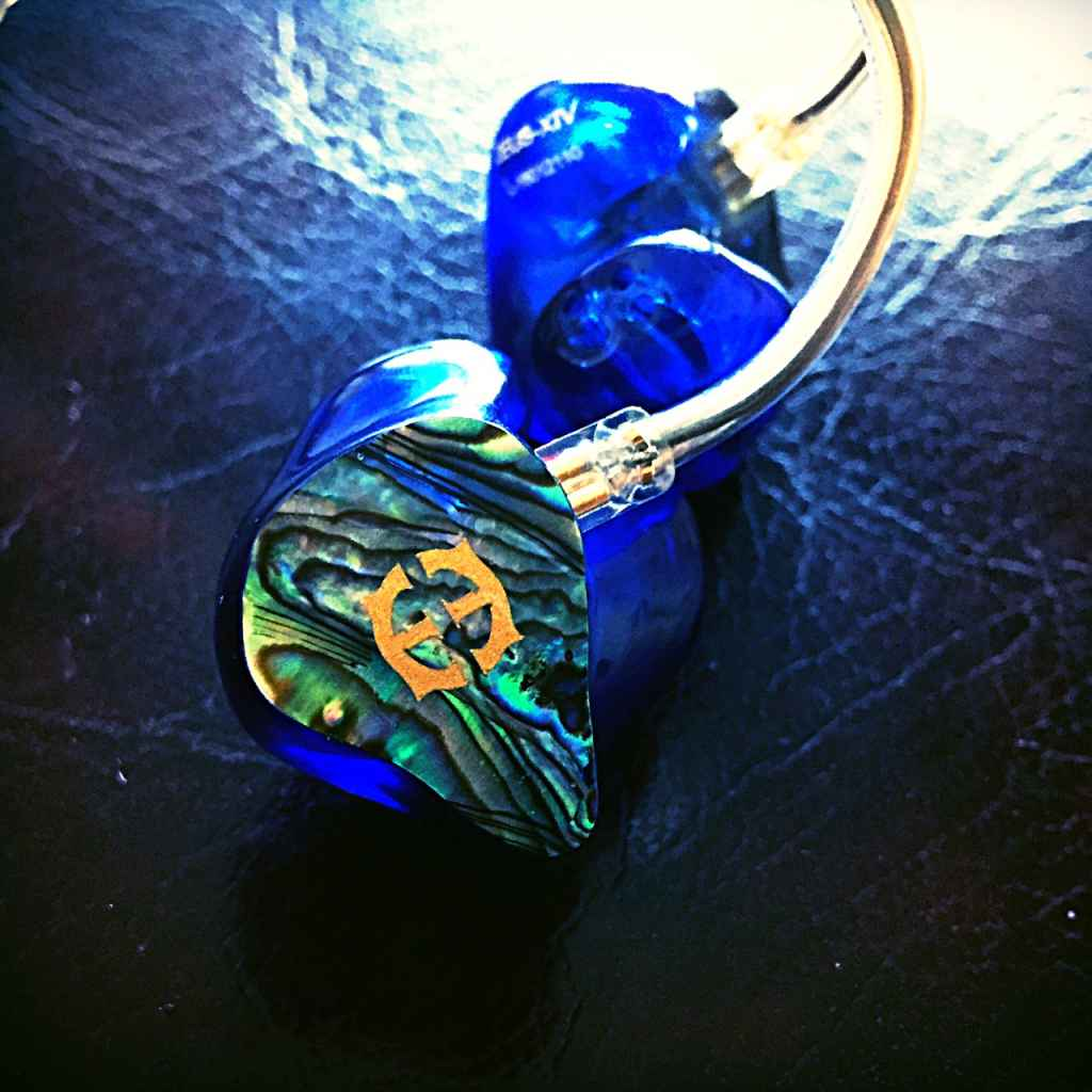Empire Ears Zeus Custom In Ear Monitor Review The